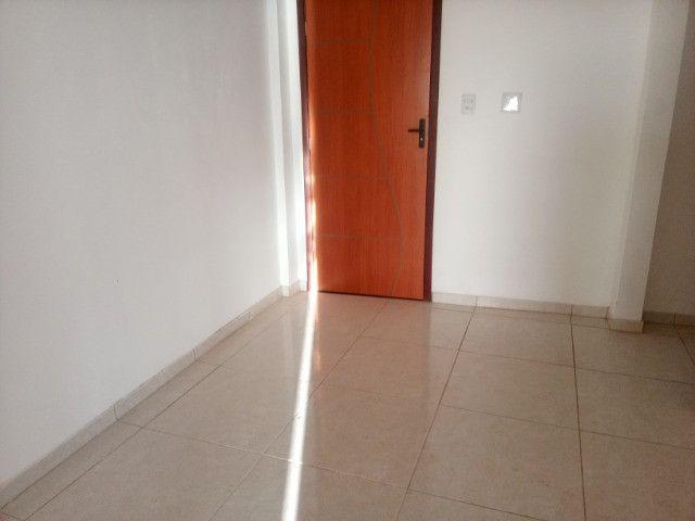 Apartamento na Orla da Ribeira Excelente - Foto 7