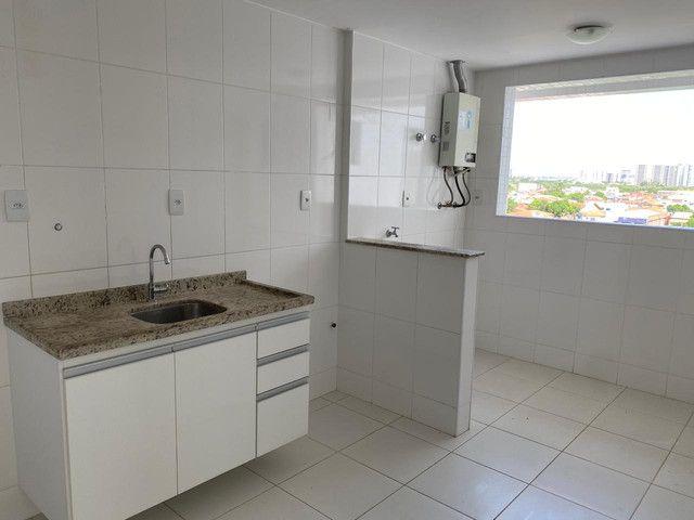 Villa Felicita-3/4 ( mega oportunidade) - Foto 3