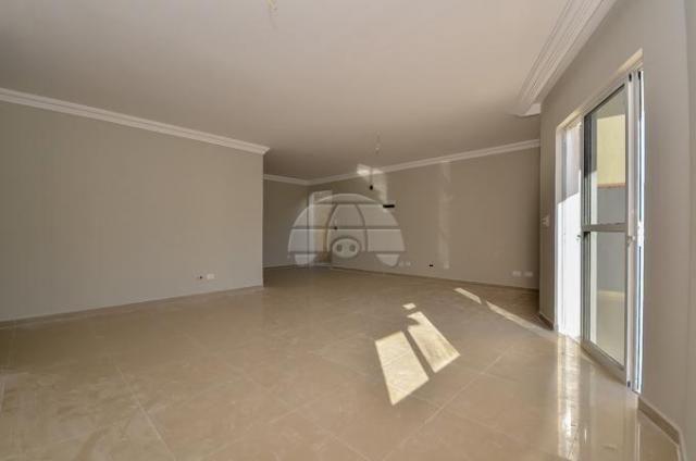 Casa de condomínio à venda com 4 dormitórios em Fazendinha, Curitiba cod:924710 - Foto 17