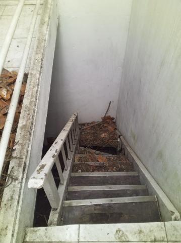Casa à venda com 5 dormitórios em Passo dareia, Porto alegre cod:7650 - Foto 8