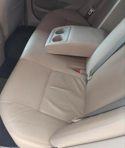 Corolla XEI 2011 - Foto 4