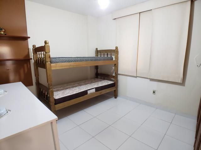 Apartamento à venda com 3 dormitórios em Praia das pitangueiras, Guaruja cod:AP04862 - Foto 7