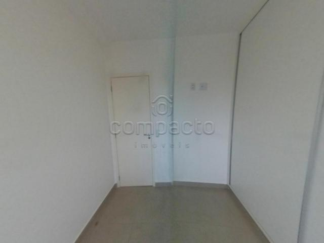Apartamento à venda com 2 dormitórios em Vila ercilia, Sao jose do rio preto cod:V8402 - Foto 6