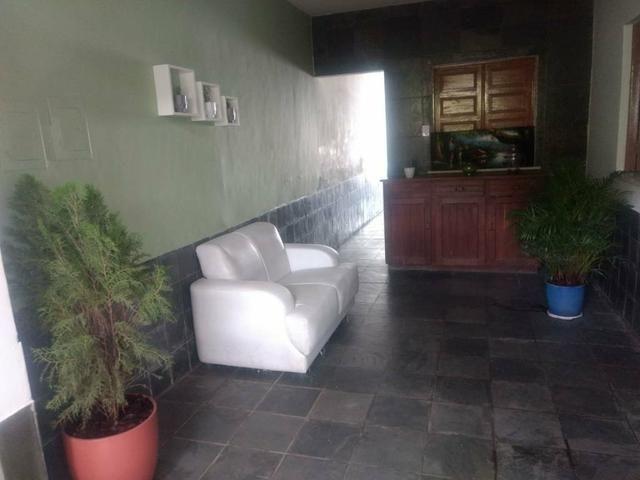 Casa com piscina para Carnaval em Maragogipe - Foto 19