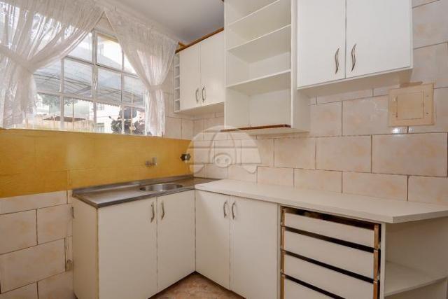 Apartamento à venda com 2 dormitórios em Caiuá, Curitiba cod:154092