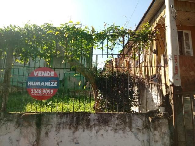 Terreno à venda em Cristo redentor, Porto alegre cod:7294 - Foto 4