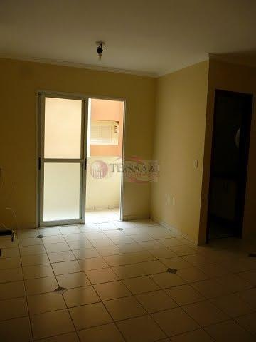 Apartamento para alugar com 1 dormitórios cod:7464 - Foto 5