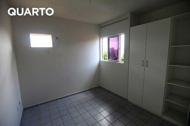 Excelente apartamento em Nova Parnamirim (3/4 e lazer completo) - Foto 3