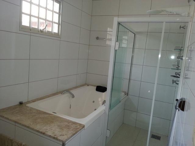 Vendo casa no Serra Dourada - Foto 9