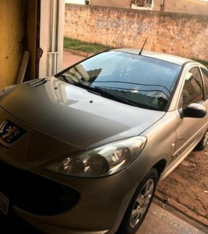 Peugeot 2008/2009 - Foto 4