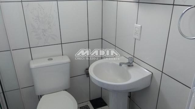Casa para alugar com 3 dormitórios em Vila boa esperança, Valinhos cod:CA001286 - Foto 19