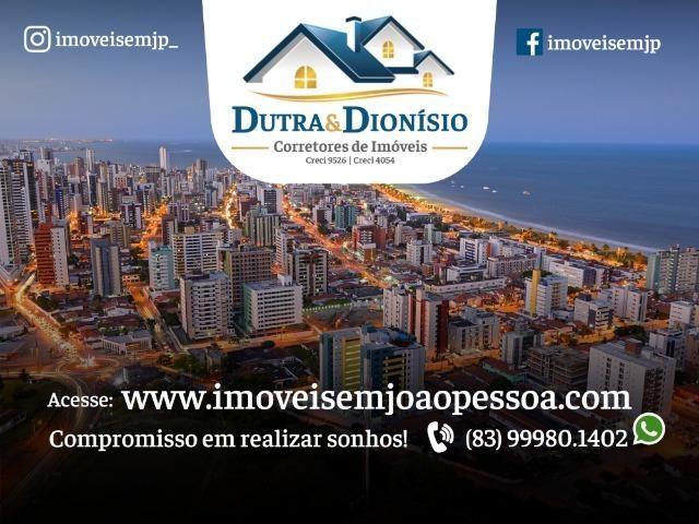 4 Quartos + DCE / 130m² / Pos. Sul / 3 Quadras do Mar! - Foto 13