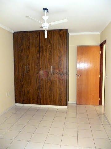 Apartamento para alugar com 1 dormitórios cod:7464 - Foto 9