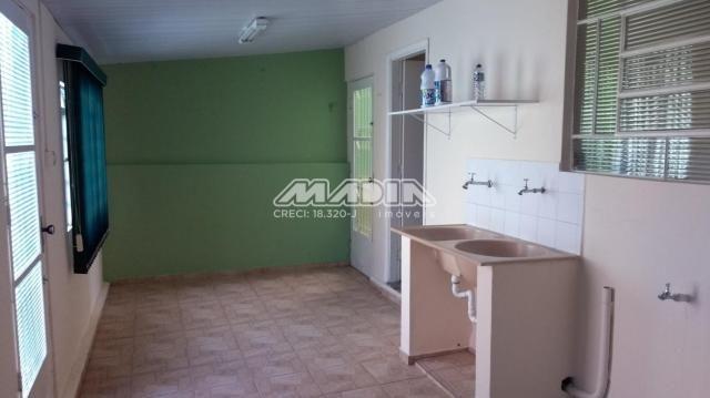 Casa para alugar com 3 dormitórios em Vila boa esperança, Valinhos cod:CA001286 - Foto 8