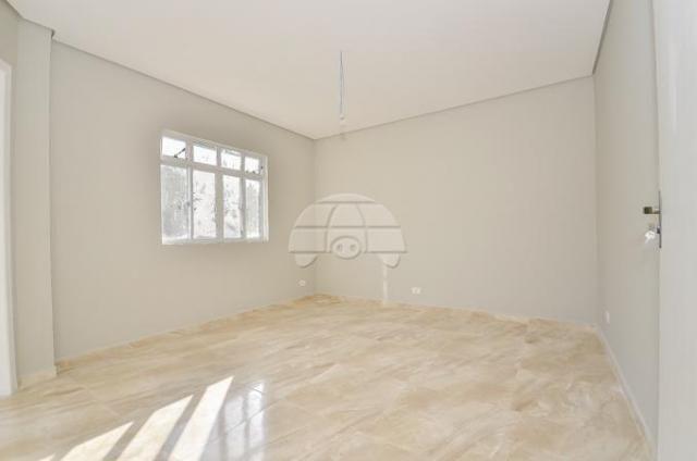 Casa de condomínio à venda com 4 dormitórios em Fazendinha, Curitiba cod:924710 - Foto 8