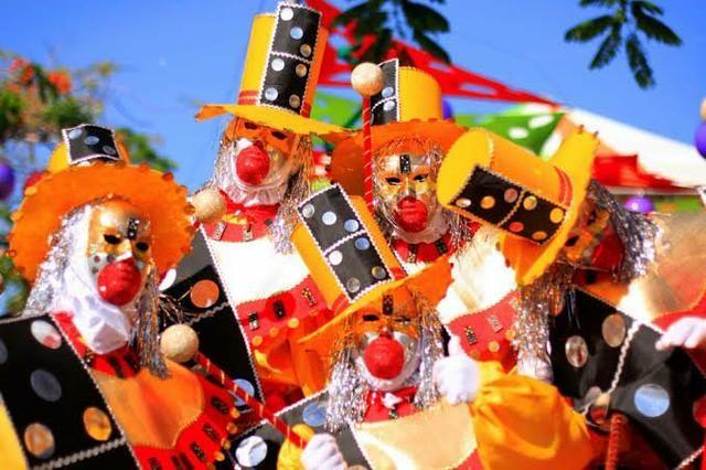 Casa com piscina para Carnaval em Maragogipe - Foto 16