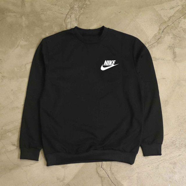 Casaco Moletom Jordan / Nike  - Foto 3