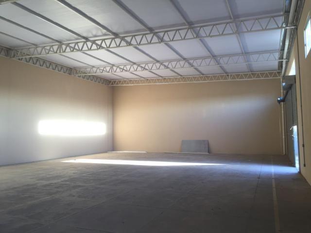 Galpão/depósito/armazém para alugar em Residencial vereda dos buritis, Goiânia cod:GD2932 - Foto 13