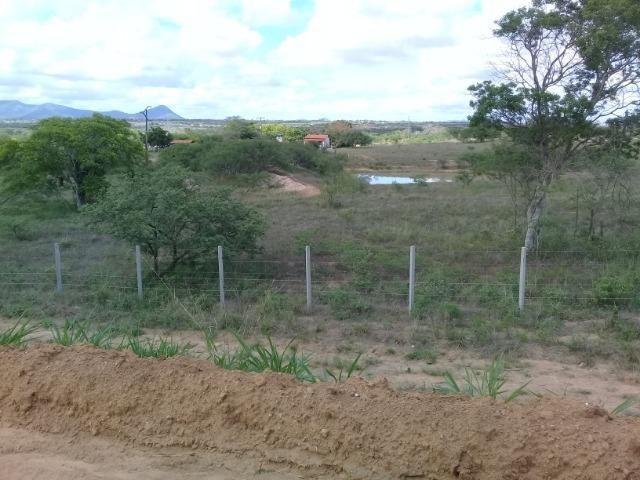 Excelente área de terra às margens da BR 116, com 614.196m - Foto 18