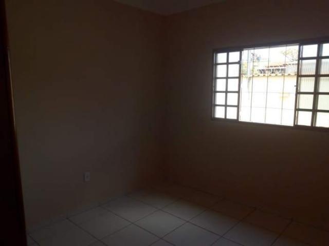 Casa à venda com 3 dormitórios em Jardim buriti sereno, Aparecida de goiânia cod:CR2939 - Foto 10