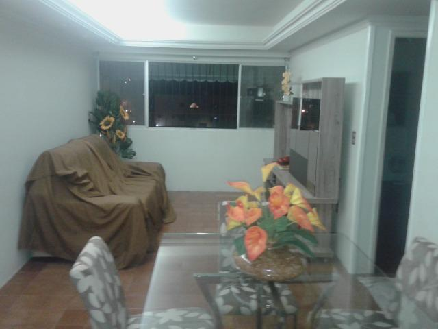 Apartamento em Olinda - Shopping Patteo - Foto 3