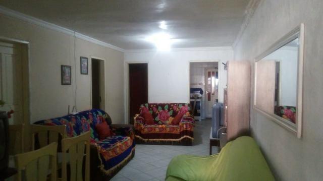 Jacobina vende se Casa+Ponto Comercial - Foto 3