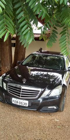 Mercedes - Foto 4