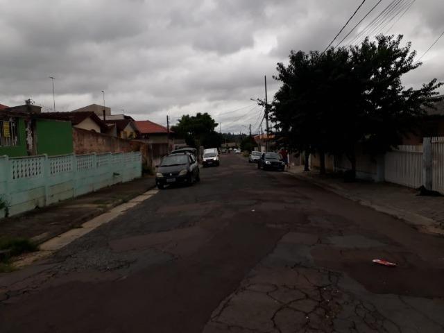 Terreno, 200m2, Alto Boqueirão - Foto 5