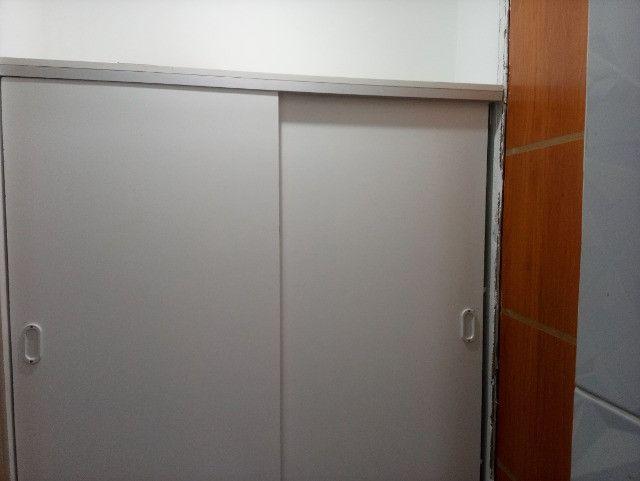 Apartamento na Orla da Ribeira Excelente - Foto 13