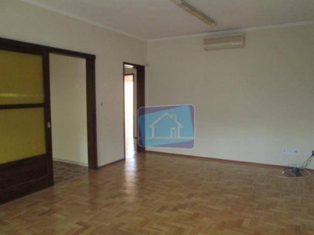 Casa residencial para locação, Jardim Itu Sabará, Porto Alegre. - Foto 17