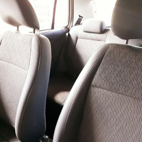 Carro Conservado - Foto 6