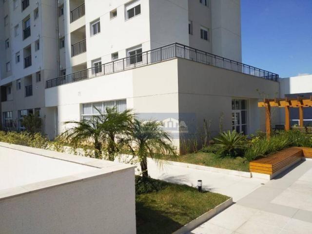 Apartamento à venda na Penha - Foto 18