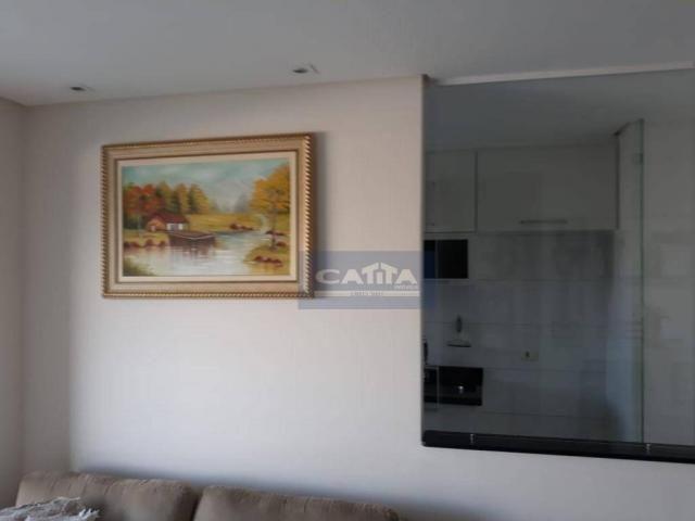 Apartamento à venda Vila Carrão - Foto 14