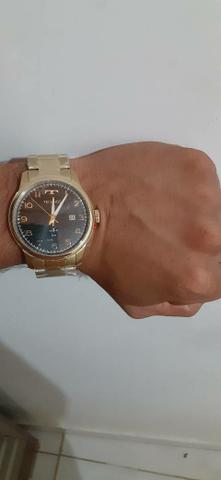 Relógio Technos - Foto 9