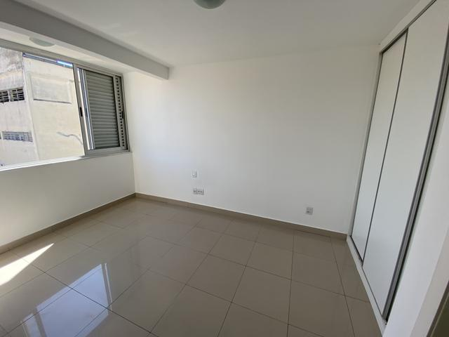Apartamento 3 quartos, bairro Minas Brasil - Foto 7