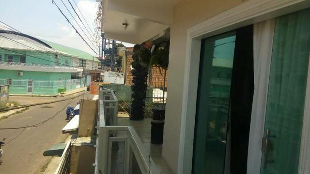 Alugo quartos, apartamentos e pontos comerciais no prédio space - Foto 7