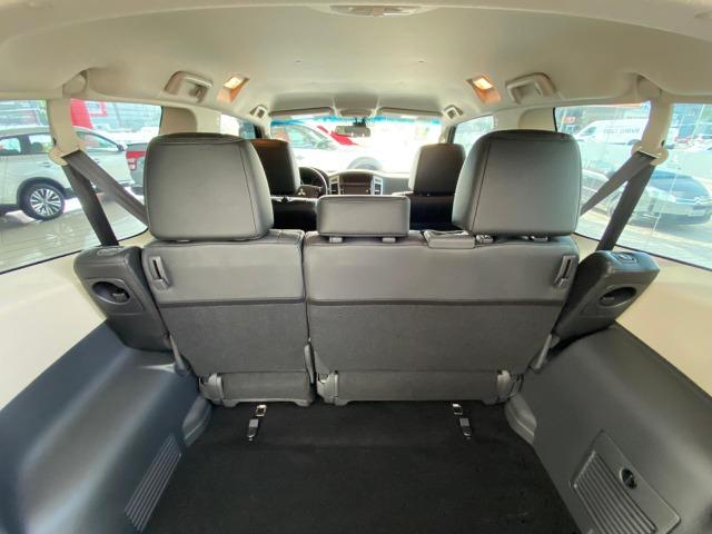 Mitsubishi Pajero Full 3D * Pague em 2021 - Foto 15