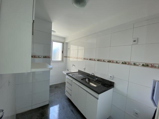 Apartamento 3 quartos, bairro Minas Brasil - Foto 2