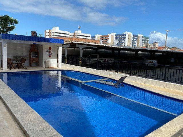 Villa Felicita-3/4 ( mega oportunidade) - Foto 6