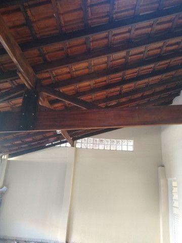 Casa 3 dormitorios em Campinas - Foto 5
