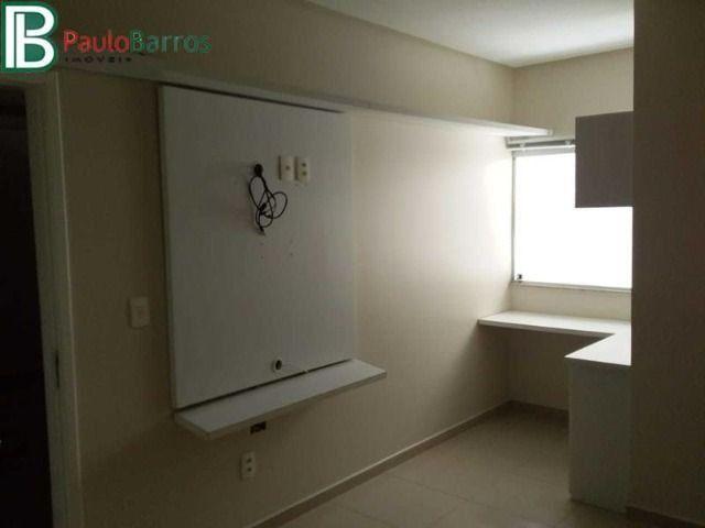 Casa para alugar no Condomínio Sol Nascente ? Petrolina - Foto 9