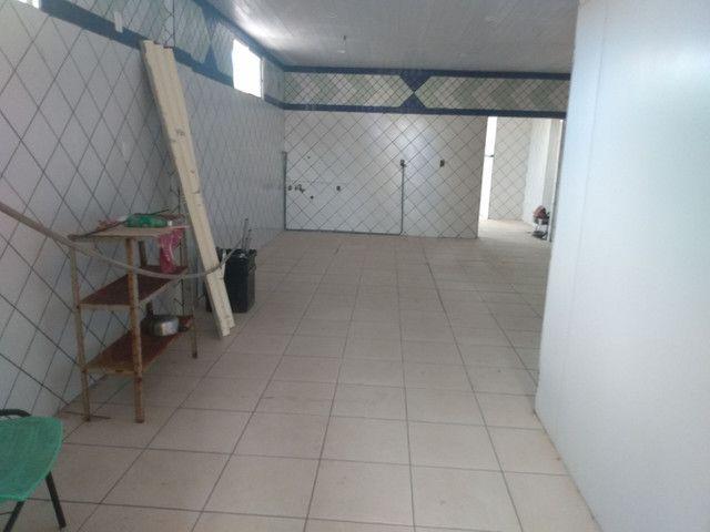 Espaço pra clínica ou outro comércio fechado - Foto 7