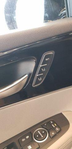 KIA Sorento EX 3.5 V6 AWD Automática 7 Lugares Modelo 2020 - 0KM  - Foto 14