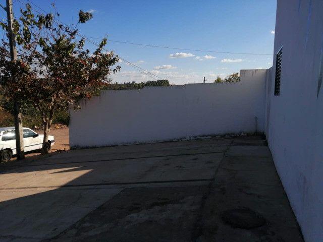 Apartamentos em Araxá - Foto 7