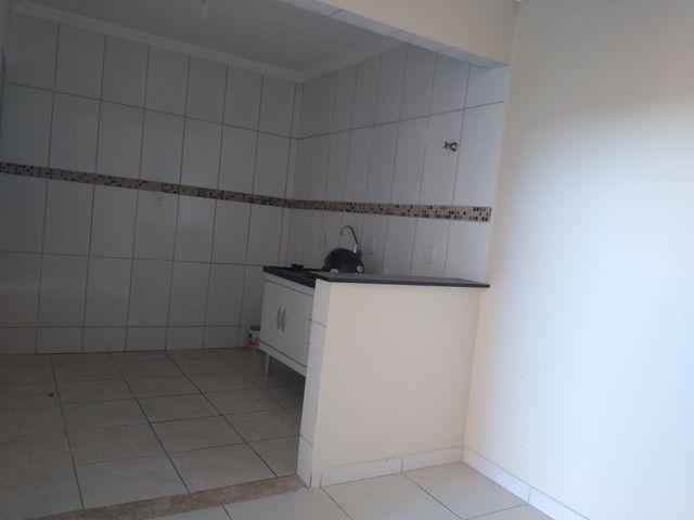 Casa 3 dormitorios em Campinas - Foto 6