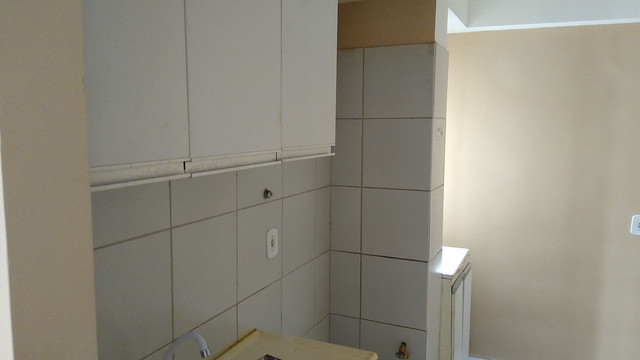 Peixinhos, 2 quartos 40 m2 R$ 1.200,00 já com as taxas. - Foto 5