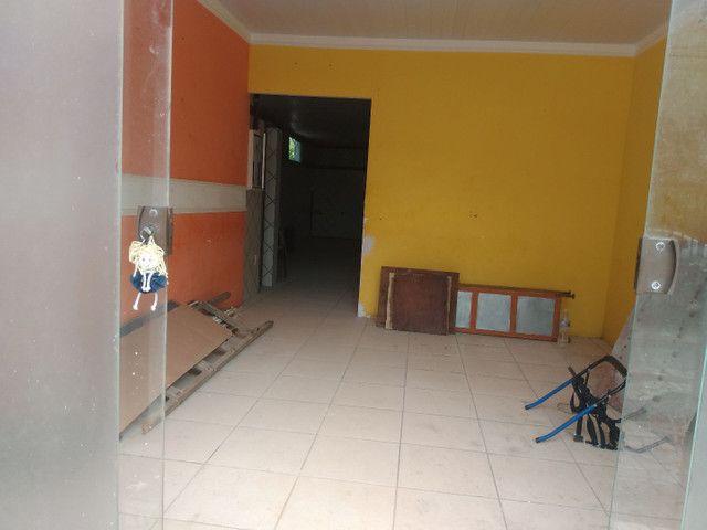 Espaço pra clínica ou outro comércio fechado - Foto 9