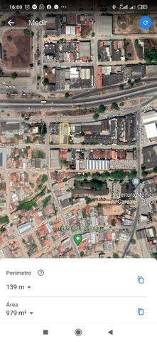 Vendo Área nas Margens da BR104 em Caruaru. - Foto 5