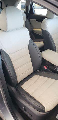 KIA Sorento EX 3.5 V6 AWD Automática 7 Lugares Modelo 2020 - 0KM  - Foto 10