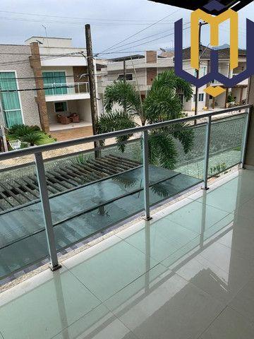Belíssima casa alto padrão em condomínio fechado - Maracanaú/CE - Foto 15